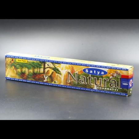 Satya natural 15 гр.